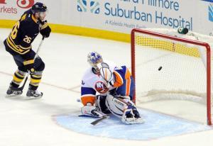 islanders-sabres-hockey