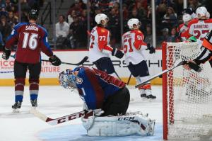 florida-panthers-v-colorado-avalanche-20131117-045051-649