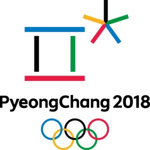 8373_2018_pyeongchang_olympics-primary-2018