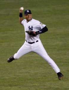 jeter-jump-throw-7808